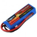 Optipower Ultra Racing Drone Pack 1800mAh 4S 14.8V 50C