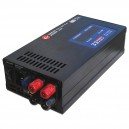 iCharger 1200W 12-24V 50A DC Power Supply