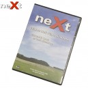 NeXT Flight Simulator For Windows or Mac OSX