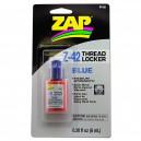 ZAP Z-42 Blue Threadlocker