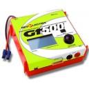 Revolectrix GT500 500W Balance Charger