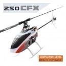 E-Flite Blade 250 CFX BnF Basic Combo