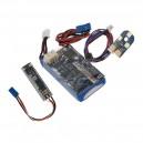 Optipower ULTRA-MEGA GUARD Plug & Play Protection Super Combo