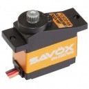 Savox SH-0257MG Micro Digital Servo