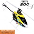 E-Flite Blade 200S Ready To Fly Combo