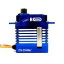 BK Micro Servo DS-3001HV
