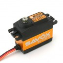 Savox SC-1257TG Coreless Digital Servo