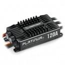 HobbyWing Platinum Pro 120A V4 ESC