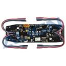 Align MRS Flight Control Circuit Board