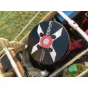 2ª Mano - Xnova 4025-1120KV-V3 1.5Y SHAFT A