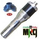 MRCI Mufflers for YS 120