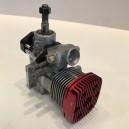 2ª Mano - Motor YS91SR