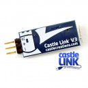Castle Link V3 USB Programming Kit