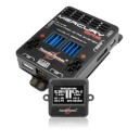 PowerBox Mercury SRS incl. OLED-Display and GPS