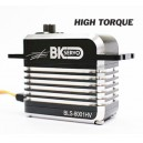 BK High Torque Brushless Servo