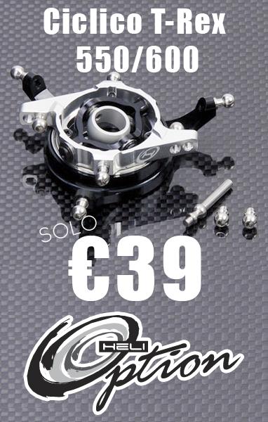 Oferta t-rex-550-600