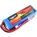 Optipower Ultra Racing Drone Pack 1600mAh 3S 11.1V 50C