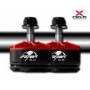 Xnova 2206-2600 LIGHTNING FPV Motor Racing Combo 4pcs