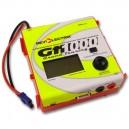 Revolectrix GT1000 1000W Balance Charger