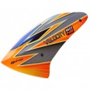 OUTRAGE Velocity 50 N2 Canopy