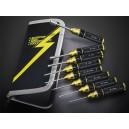Scorpion Precision Tools - Mini Tools Pack (8 pieces)