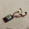 2ª Mano - Regulador Voltage Scott Gray