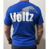 Camiseta Voltz (Talla M)