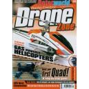 Drone Zone / Rotorworld 26
