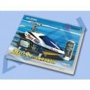 Align Fun Fly 2009 DVD