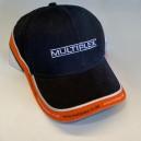 Multiplex CAP