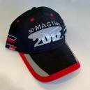 3D Masters 2010 CAP