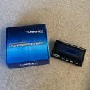 2ª Mano - Turnigy LCD Program Box