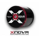 Xnova 4530 450KV