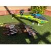 2ª Mano - SAB Goblin Buddy Kit, ESC y Motor