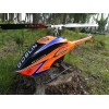 2ª Mano - KIT GOBLIN 570 Sport Orange