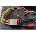 2ª Mano - Kontronik Jive Pro 120
