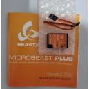 2ª Mano - Microbeast V5.2