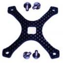 X - Carbon Fiber Frame Plate for LX0048