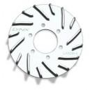 Velocity 50 Turbo Fan