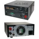 HCS-3400 Power Supply