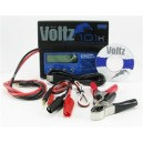 Voltz 101K - 1000W Synchronous Balancing Charger