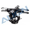 500 Four Blades Main Rotor Head assembly