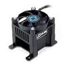 JCooler Kontronik Jive 120 Black Edition