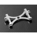 Frame Mounting Block -Rear Trex 550