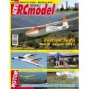 RC Model Diciembre 2011 Nº124