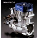 O.S Max 105HZ-R Helicopter Engine