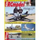 RC Model Enero 2012 Nº125
