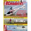 Aero RC Model Febrero 2012 Nº126