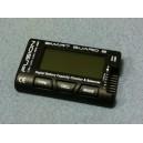 Fusion Smart Guard 2 Digital Battery Checker & Balancer