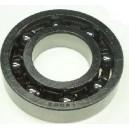 Rear Bearing YS5860 - YS 120, 91 ST, SR, SRS